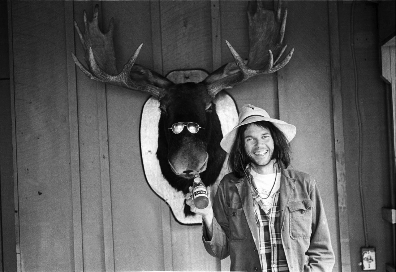 12-Neil-Young.jpg