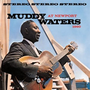 muddy-waters-at-newport-1960