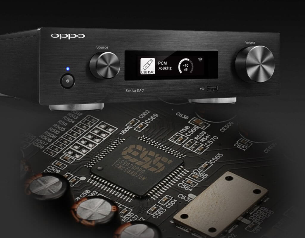 OPPO-Sonica-DACFrontWeb